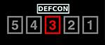 DEFCON3.CH